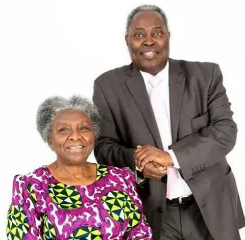 30 things wives wish their husbands knew - Pastor Kumuyi